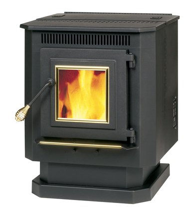 Top 10 Pellet Stoves likewise 1 in addition Pulling Wire Through Flexible Electrical Conduit additionally Electric Circuit Ex le together with Photogallery. on consumer unit wiring diagram
