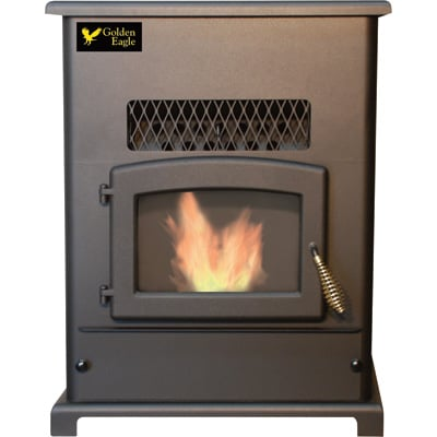 Top Rated Pellet Stoves Pellet Stove Repairpellet Stove