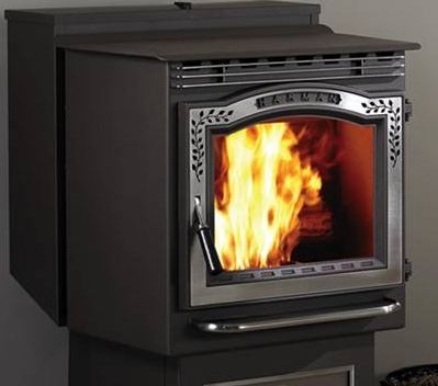 Find The Best Pellet Stove For Your Home Our Reviews
